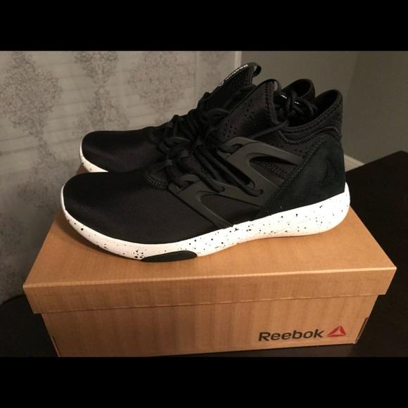 Poshmark Reebok Fitness New ShoesHayasu Studio Sneaker n8m0vNw